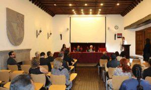 Colaboración con universidad panamericana
